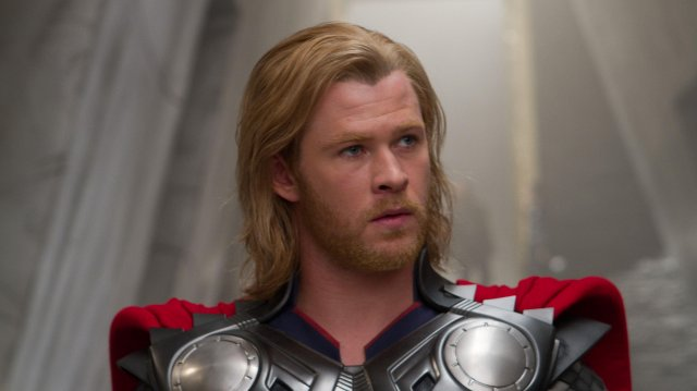 A Marvel majdnem kirúgta Chris Hemsworth-ot?